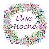 Elise Hoche Bestattungen Berlin