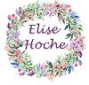Elise Hoche